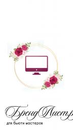 размеры иконок для инстаграма